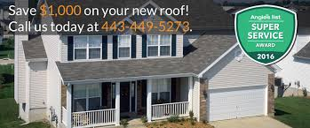 home cox roofing baltimore roofing contractor
