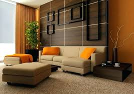 places to buy home decor buy home decor cheap buy home decor india drinkinggames me