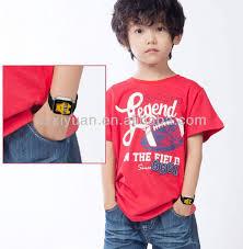child bracelet gps tracker images Sos panic button gps tracker gps kids tracker watch xy006 in gps jpg