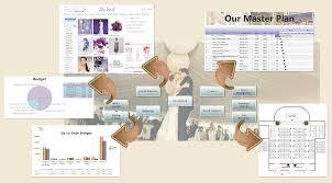 banquet floor plan software free u2013 meze blog