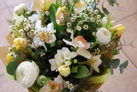british grown flowers for mothers day wild u0026 wondrous flowers
