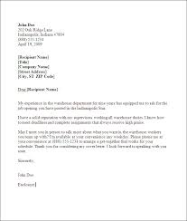 cover letter design how to cover letter with salary expectations