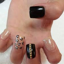 latest trends in nail art mailevel net