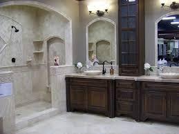Popular Bathroom Designs 25 Best Master Bathroom Images On Pinterest Bathroom Ideas With