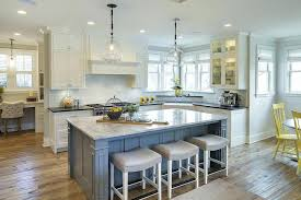Gray And Yellow Kitchen Rugs Yellow And Gray Kitchen Yellow And Gray Kitchen With Backless