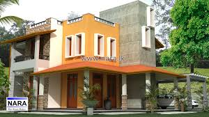 one story luxury homes sri lanka house plans with photos designs images one story in