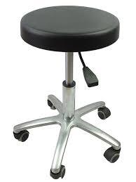 lab u0026 exam stools tronwind medical chair manufacturer supplier