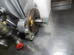 bomba inyectora deutz 913 agrale diesel enrique 26 800 00 en