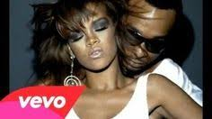 raining men rihanna mp download rihanna never ending audio videos mp3 download rihanna