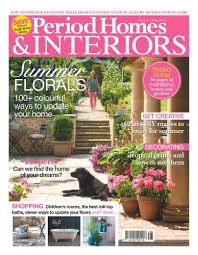 period homes interiors magazine period homes interiors august 2016 pdf giant download free