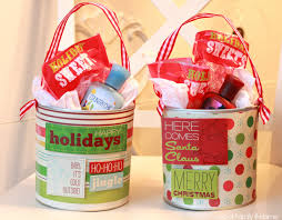 teacher gifts for christmas christmas this year