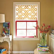 Sewing Window Treatmentscom - diy window treatment ideas roller shades u2013 what the vita