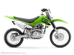 kawasaki motocross bikes for sale 2008 kawasaki klx140 and klx250s motorcycle usa