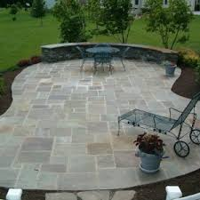 Backyard Paver Patios Flooring Paver Patio Designs For Beautiful Home Patio Idea