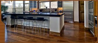 laminate refinish hardwood floor sale service installation