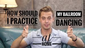 Ballroom Dancing Meme - wellcome to ballroom with alexey youtube