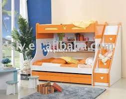 Bunk Bed Sets Bunk Beds Bedroom Set Viewzzee Info Viewzzee Info