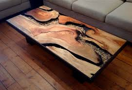 Wood Design Coffee Table by Tree Root Coffee Table Sequoia Santa Fe Sequoia Santa Fe