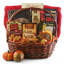 fall gift basket ideas fall classics fall gift basket gift baskets