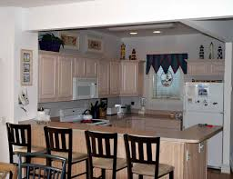 kitchen very small kitchen design kitchen cabinet colors for