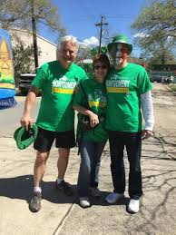 st patrick u0027s day parade march 13 2016 district attorney