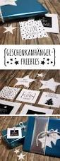 494 best labels and printables images on pinterest planner ideas