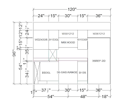 standard dimensions for kitchen cabinets standard dimensions for kitchen cabinets upper cabinet depth