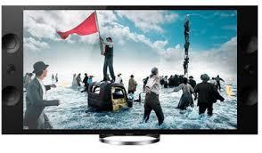 black friday 4k tvs sony xbr 55x900a 55 inch 4k ultra hd 120hz 3d smart led tv