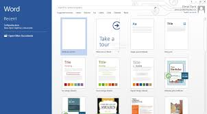 free sales invoice template excel pdf word doc ms templates micr