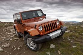 jeep open jeep suv has best resale value of any vehicle in canada the