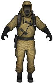 spirit halloween wiki image cdc model boii png call of duty wiki fandom powered by
