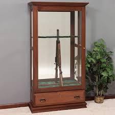 Glass Gun Cabinet 58 Best Gun Cabinets For Hunting Images On Pinterest Gun