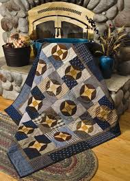 vintage country patchwork quilts stunning country patchwork