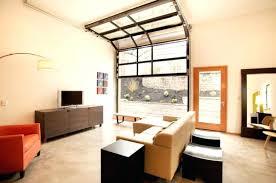 Garage Into Room  Venidamius - Garage family room