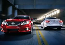 nissan altima for sale orange county 2018 nissan altima arrives with more standard safety tech