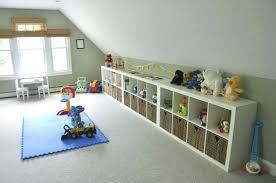 rangements chambre enfants rangements chambre enfant étourdissant chambre de commerce franco