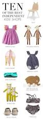 best 25 online gift shop ideas on pinterest anniversary gifts