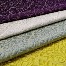 online buy wholesale designer fabric from china designer fabric