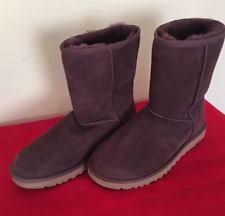 s slouch boots australia suede slouch boots wide c d w shoes for ebay