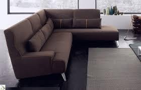 10 fresco poltrone e sofa rimini l arredamento e la decorazione idee