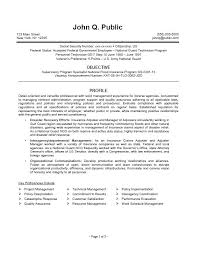 custom essay editor for hire for popular university