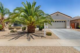 Presidential Pools Surprise Az by 16480 W Shangri La Rd Surprise Az 85388 Mls 5473473 Redfin
