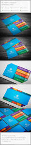 retkory 3d creative business card by evny graphicriver