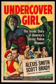 underworld film noir the underworld story 1950 film noir 1950 1959 pinterest