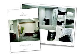 30 awesome office furniture brochure design yvotube com