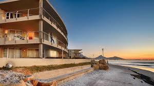 sunstays lagoon beach apartments cape town south africa youtube