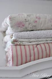 Simply Shabby Chic Blanket by 107 Best Shabby Chic Fabrics U0026 Wallpaper Stoffe U0026 Tapeten Images