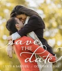 Free Wedding Samples Personalized Save The Dates U0026 Wedding Invites Magnetstreet Weddings