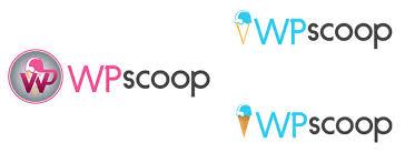 cheap logo design cheap logo design with fiverr test part 2 wpscoop