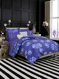 Purple Comforter Set Bedding Twin by 163 Best Comforters Sheets Bedding Images On Pinterest Bedroom